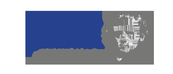 Georg von Neumayer-Stiftung